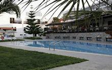 Foto Hotel Chersonissos Maris in Chersonissos ( Heraklion Kreta)